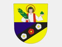 obec Svitávka