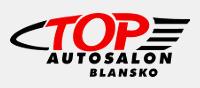 top-autosalon-blansko