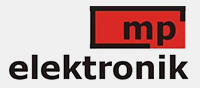 mp-elektronik