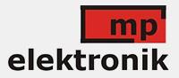 mp-elektronik