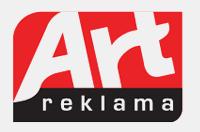 Reklamní agentrua ART Letovice