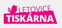 Tiskárna Letovice