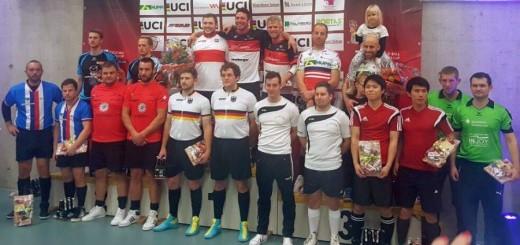 worldcupfinale_16
