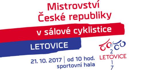 Mistrovství sálové cyklistiky